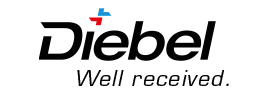 Diebel-Well Received